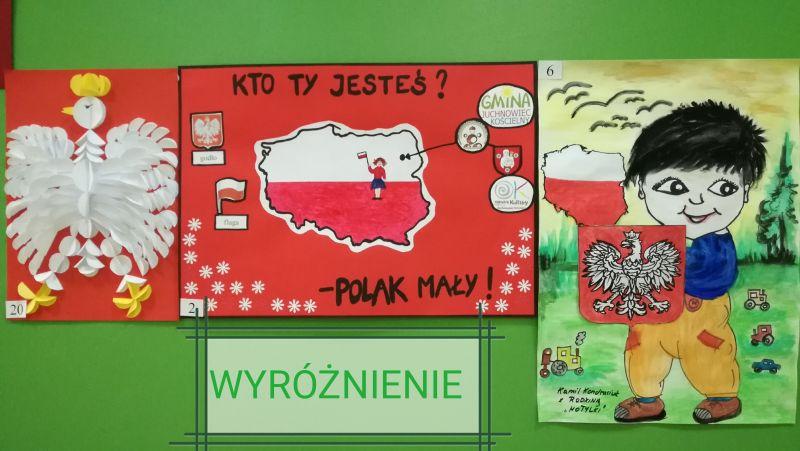 Zespół Szkół Im Ks Jerzego Popiełuszki W Juchnowcu Górnym