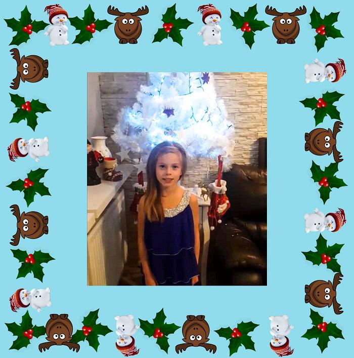 Wiktoria-Dec.jpg