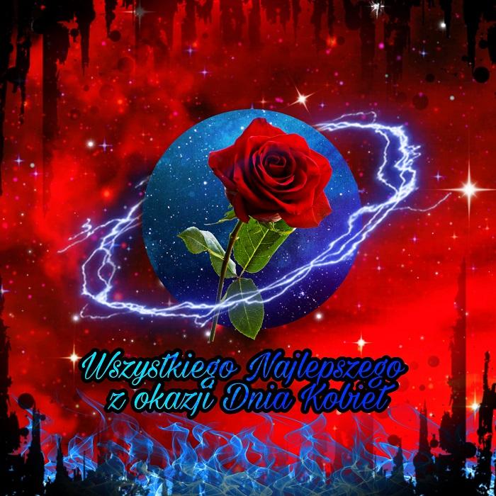 PicsArt_03-06-12.39.23.jpg